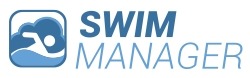 Swim Manager Logo